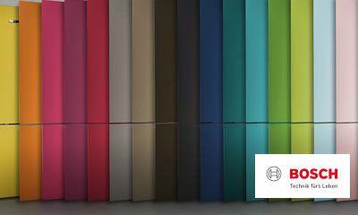 Bosch Kühlschrank Wie Lange Stehen Lassen : Bosch kil ad kühlschrank in weiß kaufen saturn
